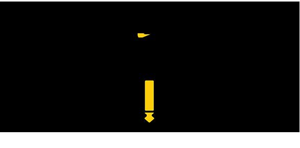 AC_logo-2